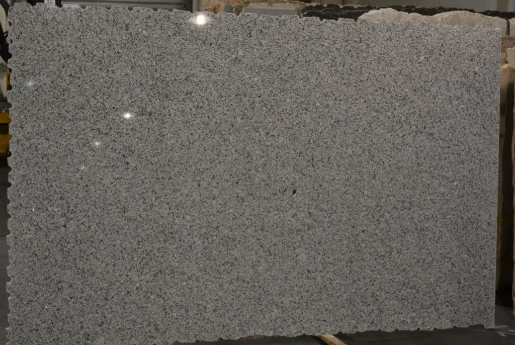 Azul Platino Granite Onlinestonecatalog