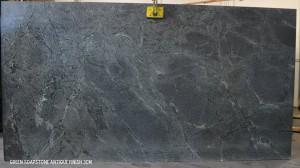 granite quartzite slabs g l onlinestonecatalog. Black Bedroom Furniture Sets. Home Design Ideas