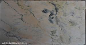 Marble onyx slabs onlinestonecatalog for Lugano marfil