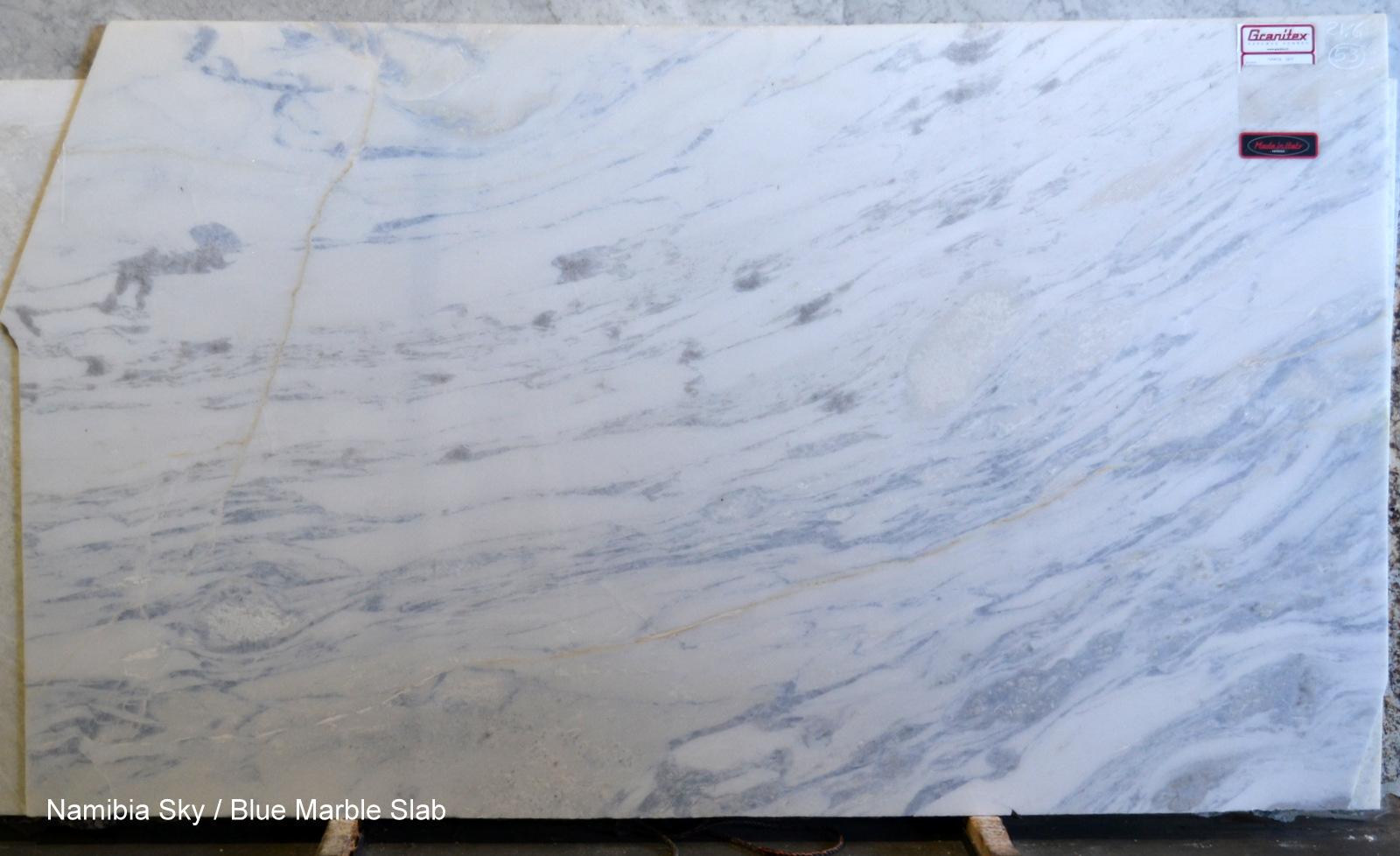 Blue Marble Slab : Blue marble slab images