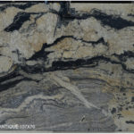 SPECTRUS GRANITE ANTIQUE