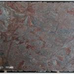 Tropical Violet Granite